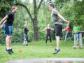 Outdoor Bootcamp Heidelberg